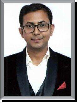 Dr. Patel Rinkeshkumar Jivrambhai