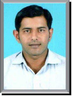 Dr. Manoj Prabakar. R