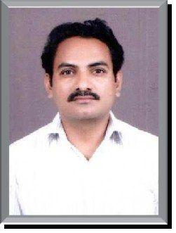 Dr. Bhalchandra B. Gajare