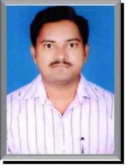Dr. Manoj Kumar Pasunoori