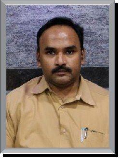 Dr. Sarfarajahmad Abdulgani Attar
