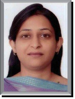 Dr. Shelly Jain