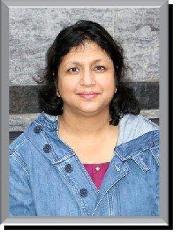 Dr. Shipra Gaur