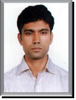 Dr. MD. Mostafizur Rahman