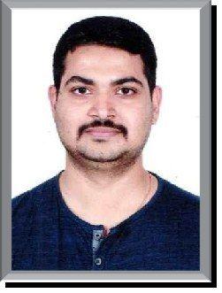 Dr. Rohit Kiran Phadnis