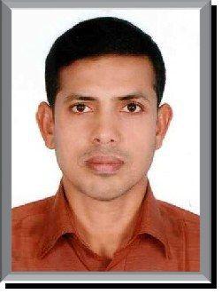Dr. Dipankar Kumar Saha