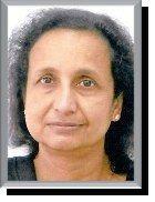 DR. KAZI (NAFIZA) HAMID