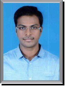Dr. Prasanna