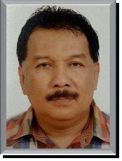 Dr. H. Awie Darwizar