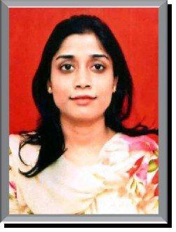 Dr. Pooja Choudhary