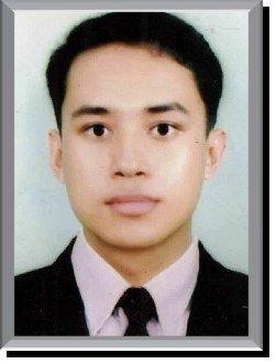 Dr. Zaw Min Oo