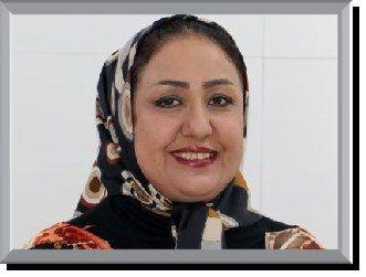 Dr. Sohailla Arab