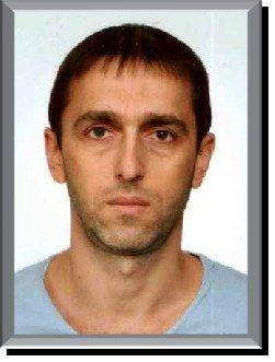 Dr. Vasyl Vasilev Terzi