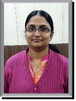 Dr. Gunnam Sree Lakshmi