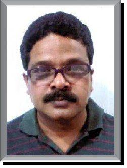 Dr. Susanta Kumar Maity
