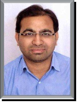 Dr. Amit Rameshbhai Patel