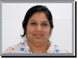 Dr. Madhuri Kodliwadnath