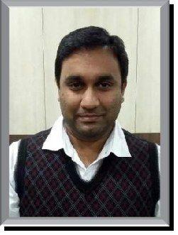 Dr. K. V. N. N Santosh Murthy