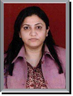 Dr. Shilpa Dhameja