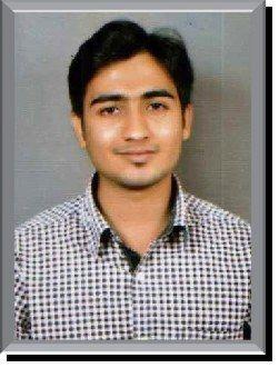 Dr. Madhavendra Varadraj Kabra