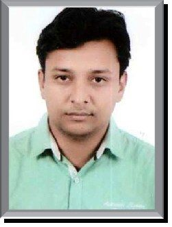 Dr. Satyendra Patel