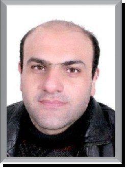 Dr. Subhi Maher Abu Sharkh