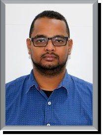 Dr. Mohamed Khalifa Mohamed Idris