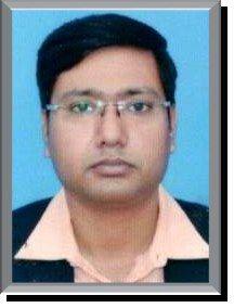 Dr. Amit Kumar Choudhary