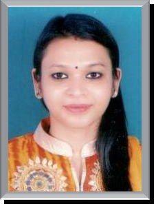 Dr. Aakanksha Agarwal