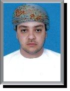 DR. AMR (AHMED REDHA) ABDUL-MAJEED