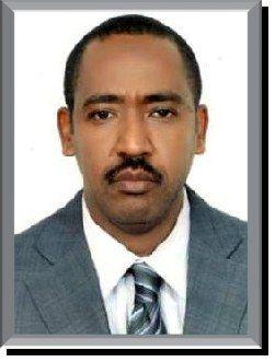 Dr. Sami Galal Eldin Elazhary Mohammed Elhassan