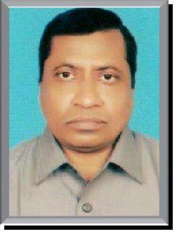 Dr. Mohammad Shafiqul Islam