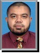 DR. MOHAMMAD FADZLI