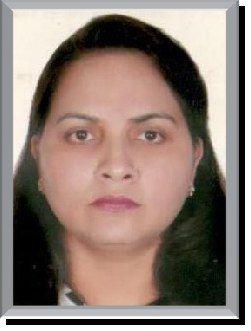 Dr. Priyata