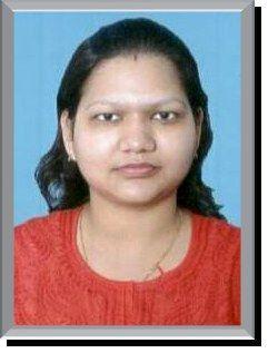 Dr. Ritu Tripathi