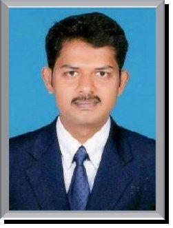 Dr. S. Sakthivel