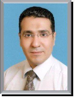 Dr. Ahmed Mohamed Galala