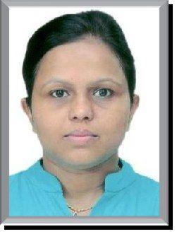 Dr. Jaishree Bamniya