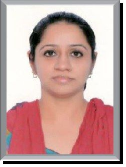Dr. Shuchita Mishra