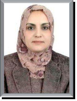 Dr. Shaymaa Muhammed Abdulqader