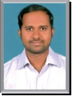 Dr. Ranjeesh Vuppay