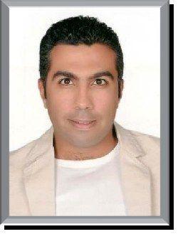 Dr. Mahmoud Abdel Hakeem Sharaf