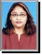 DR. SMITA SINHA