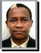 DR. AKANIMO ESSIET
