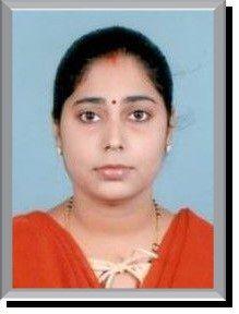 Dr. Divya Pai