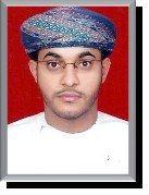 DR. HILAL (ALI) AL-RASHDI