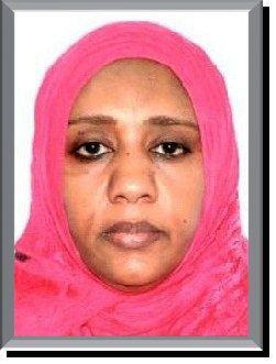 Dr. Nagla Osman Salih Elatta