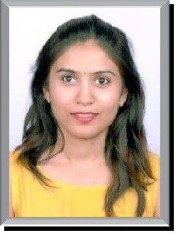 Dr. Gowni Shreya