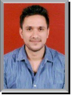 Dr. Palla Abhishek Reddy