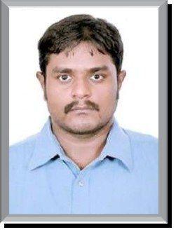 Dr. A. Sriram Khanna